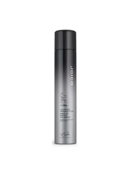 Joico Flip Turn Volumizing Finishing Spray