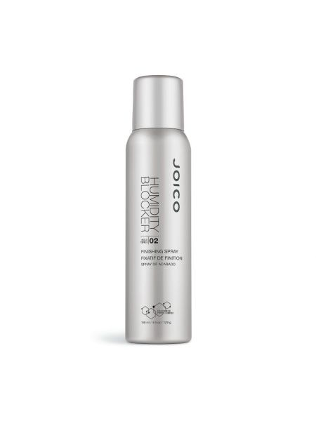Joico Design Humidity Blocker