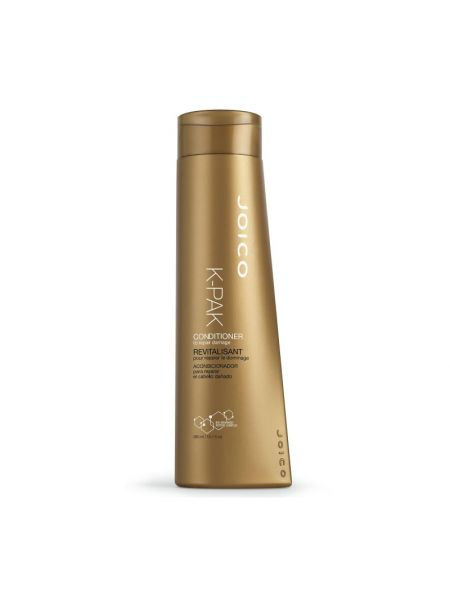 Joico K-Pak Reconstruct Conditioner