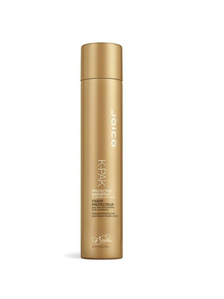 Joico K-Pak Style Protective Hair Spray