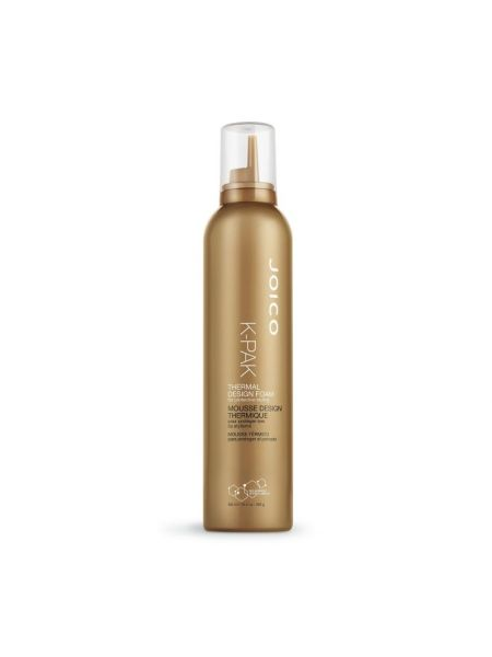 Joico K-Pak Thermal Design Foam
