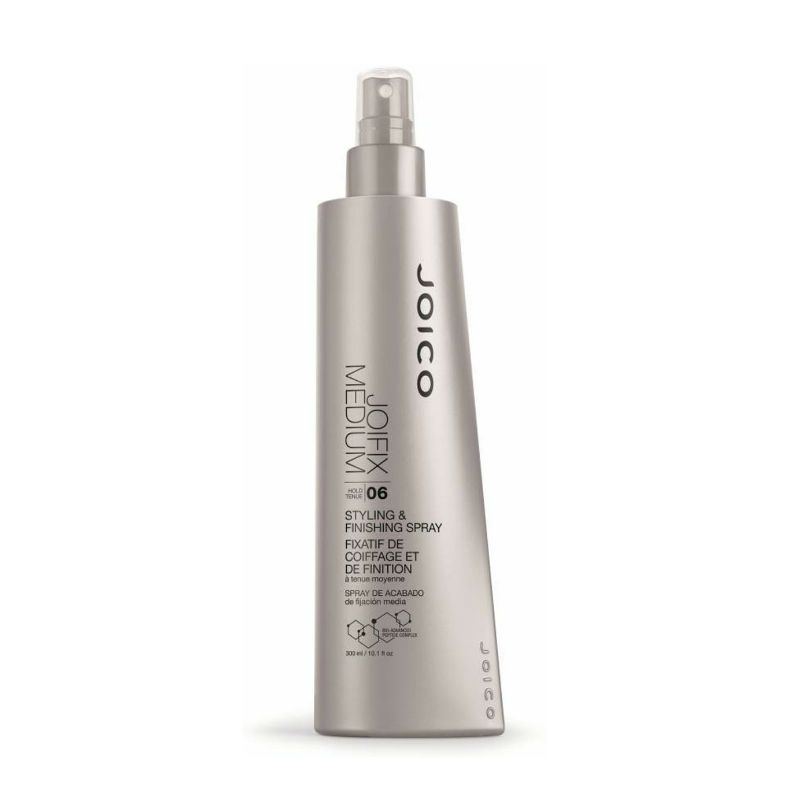 Joico Joifix Medium Finishing Hairspray