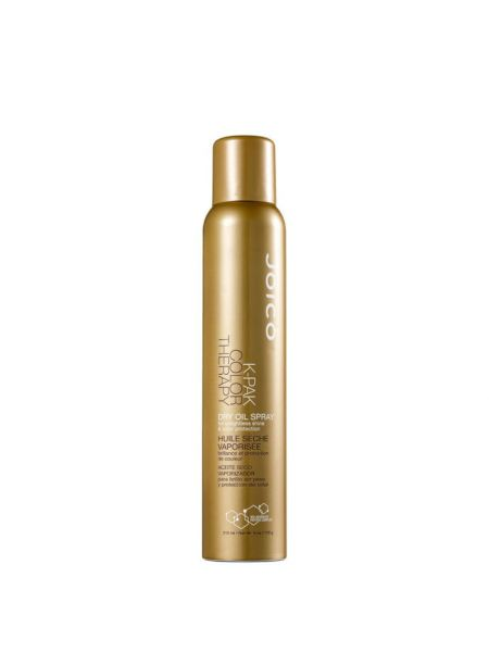 Joico K-Pak Color Therapy Dry Oil Spray