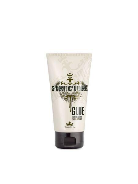 Joico Structure Glue Extreme Crème
