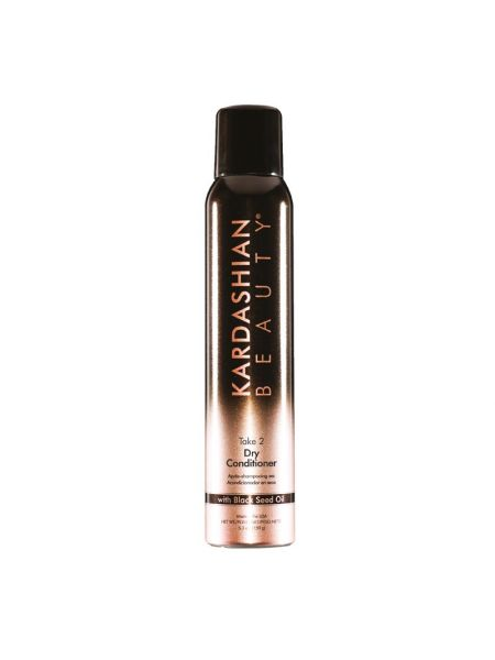 Kardashian Beauty Take 2 Dry Conditioner