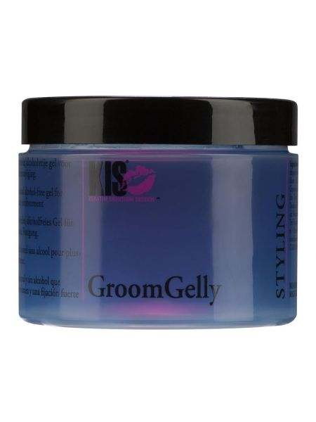 Kis KeraMen Groom Gelly Gel