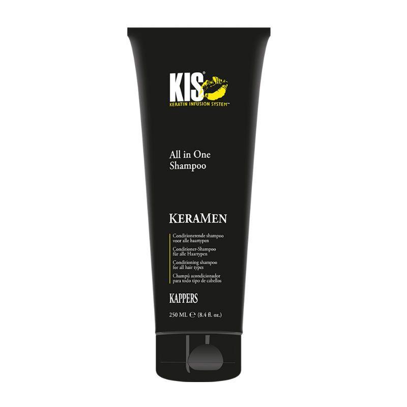 Kis KeraMen All in One Shampoo
