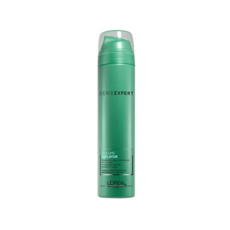 L'oréal Serie Expert Volume Inflator Powder-In-Spray