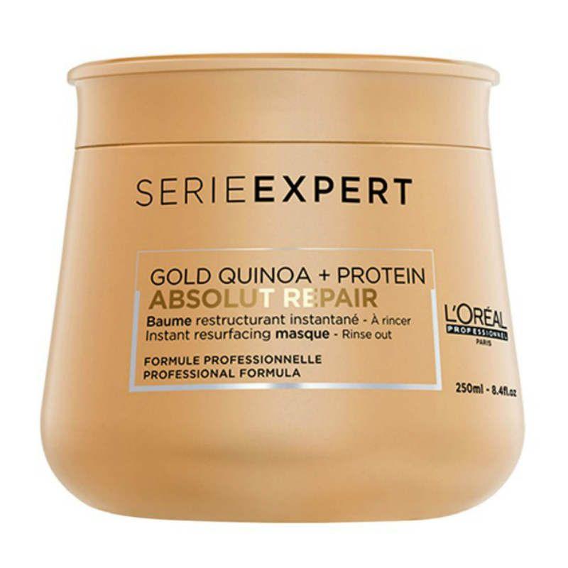 L'Oréal Serie Expert Absolut Repair Lipidium Haarmasker