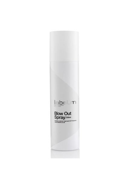 Label.MBlow Out Spray