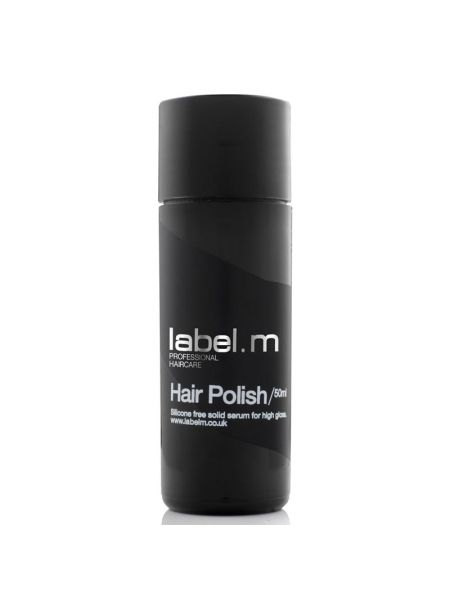 Label.M Hair Polish