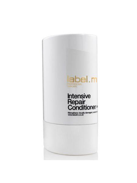 Label.MIntensive Repair Conditioner