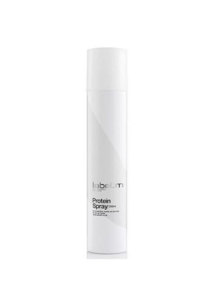 Label.MProtein Spray