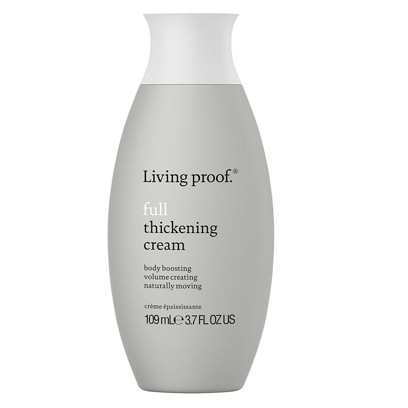 Living Proof Full Thickening Crème