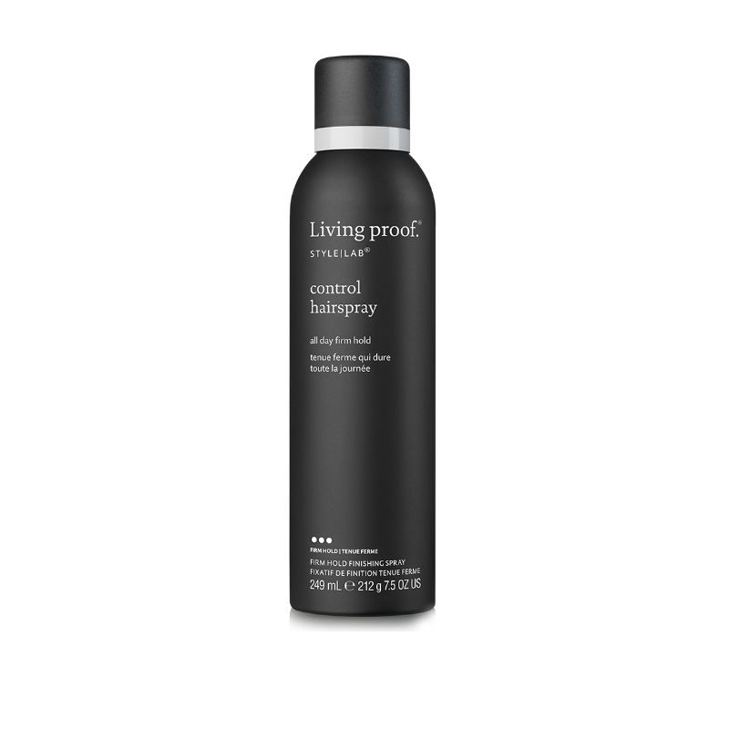 Living Proof Control Hair Spray