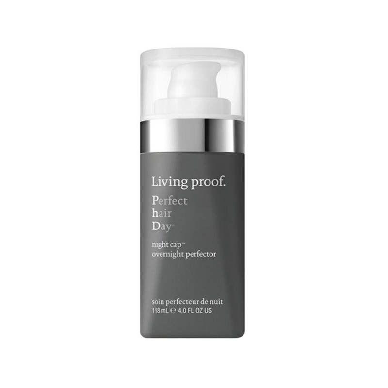 Living Proof PHD Nightcap Overnight Perfecter