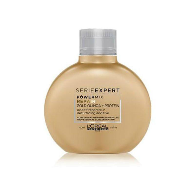L'Oréal Professionnel Absolut Repair Gold Powermix 150 ml