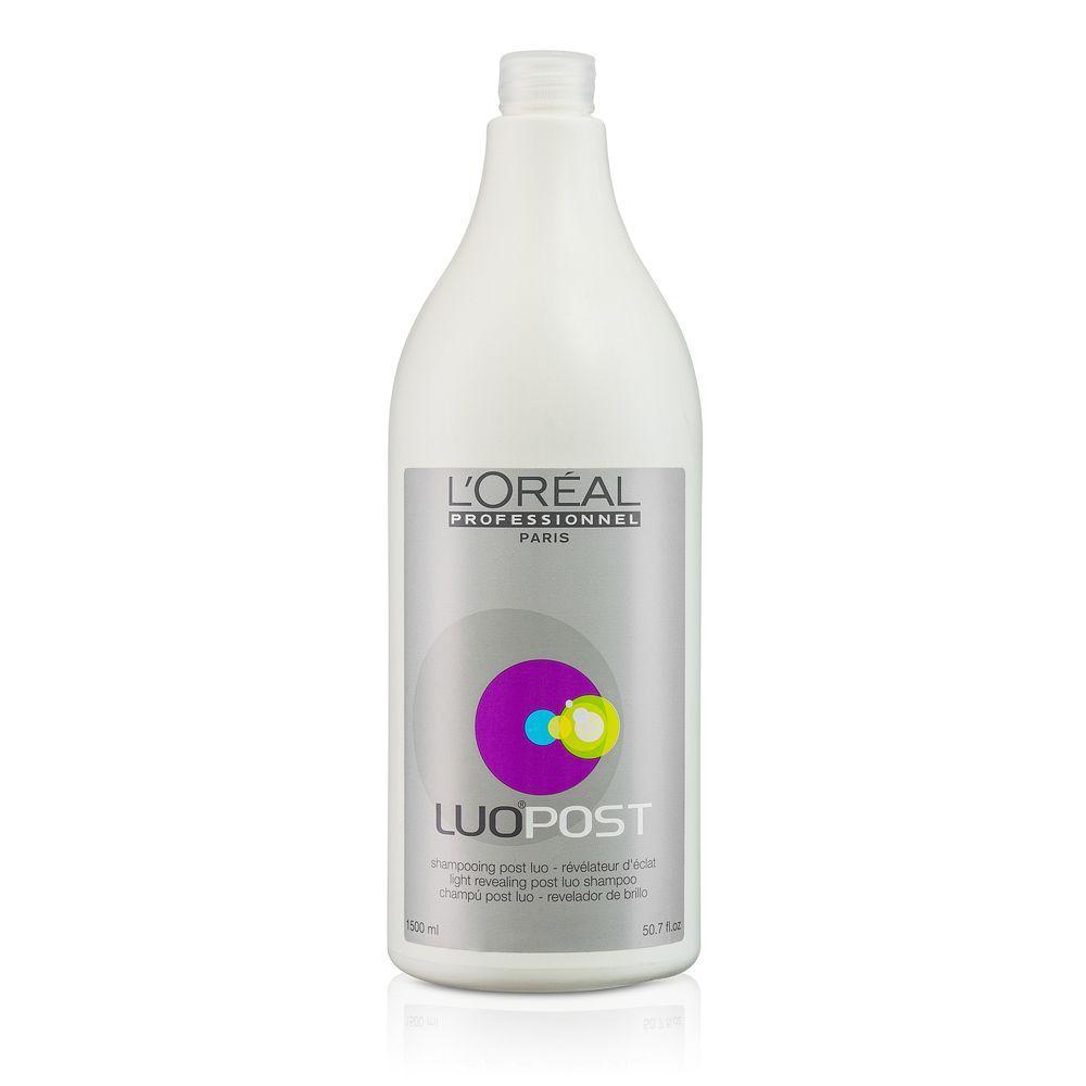 L'Oréal Optimiseur 'LUO POST SH 1500 ML