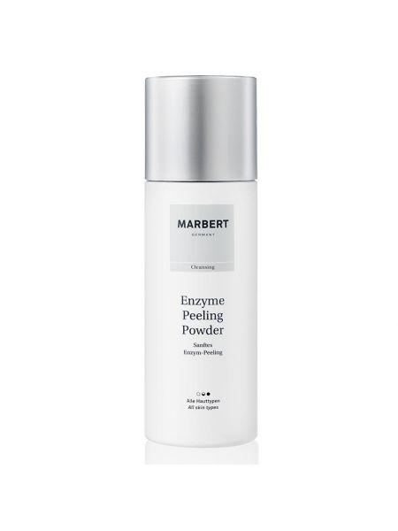 Marbert Cleansing Enzyme Peeling Powder