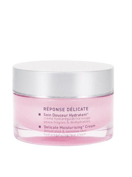 Matis Delicate Moisturising Cream