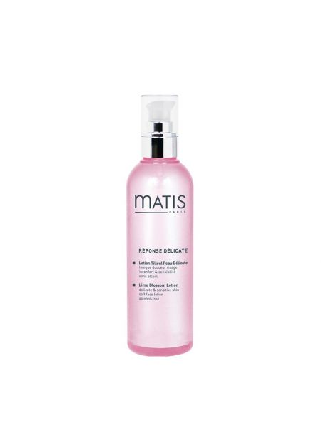 Matis Lime Blossom Lotion