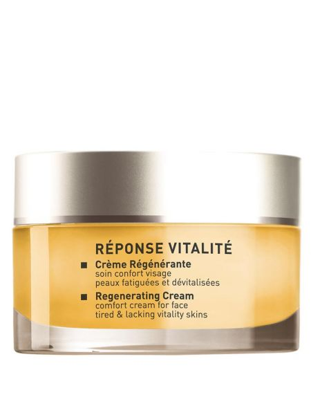 Matis Regenarating Cream