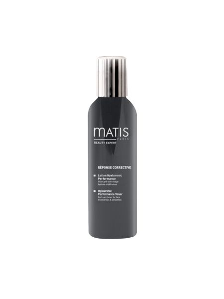 Matis Reponse Corrective Hyaluronic Performance Tonic
