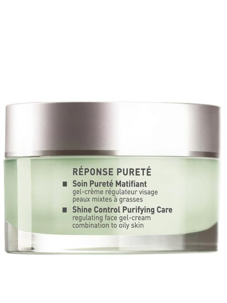 Matis Shine Control Purifying Care