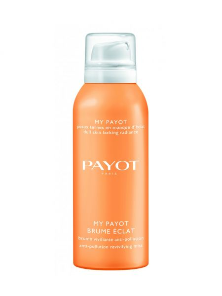 Payot My Payot Brume Eclat