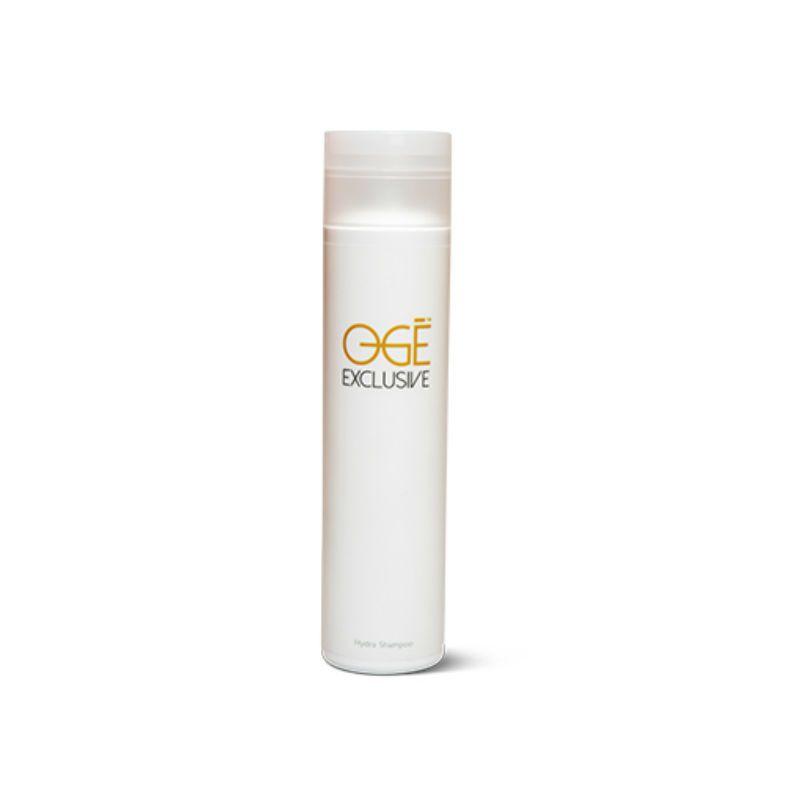 Ogé Exclusive Hydra Shampoo