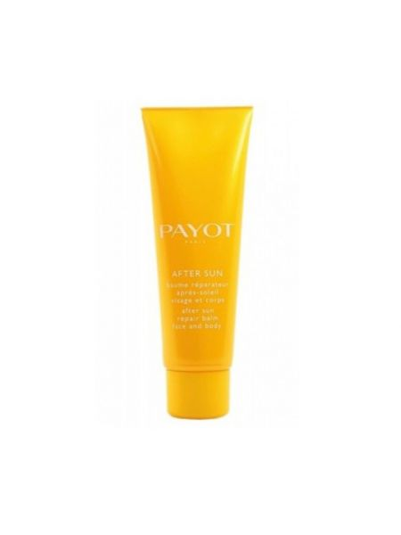Payot After Sun Repair Balm