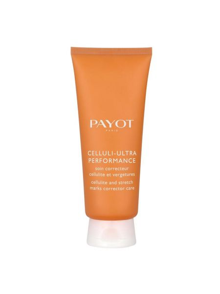 Payot Le Corps Celluli Ultra Performance
