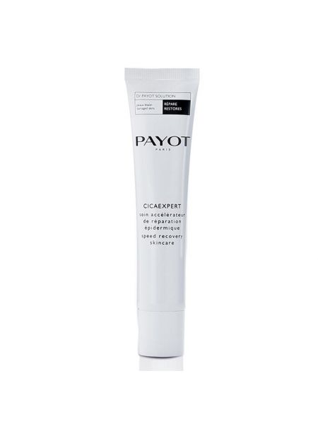 Payot Dr. Payot Solution Cicagel