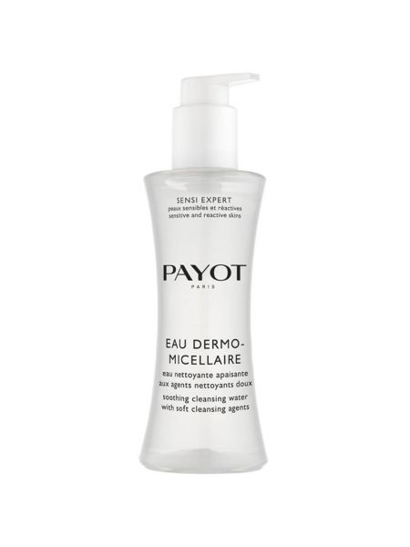 Payot Eau Dermo Micellaire