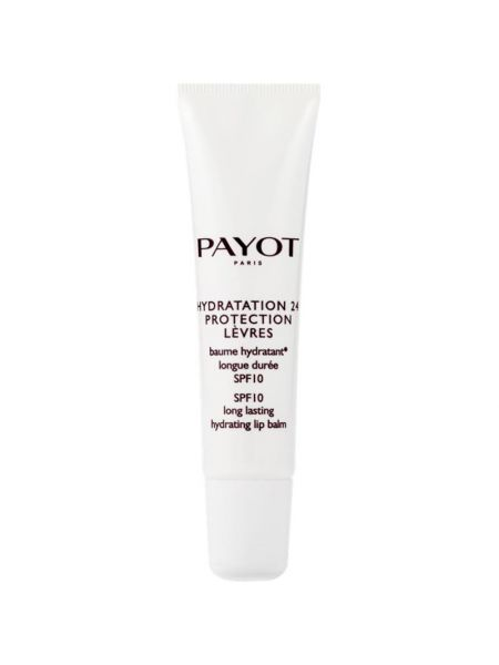 Payot Les Hydro-Nutrives Hydration 24 Protection Levres