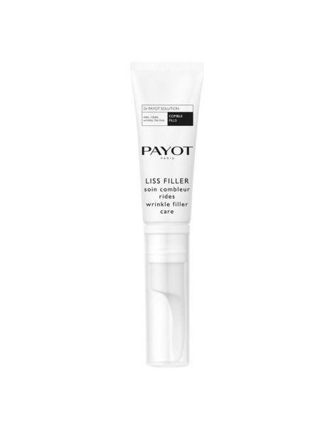 Payot Liss Filler