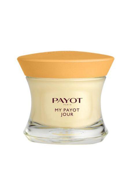 My Payot Crème de Jour