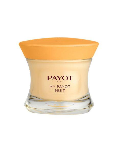 My Payot Crème de Nuit