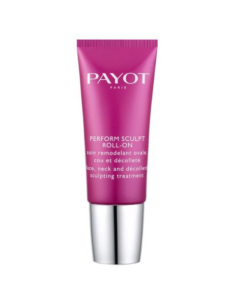 Payot Perform Sculpt Roll-On