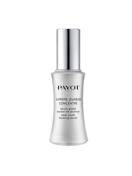 Payot Supreme Jeunesse Concentrate
