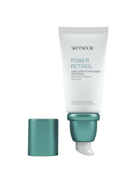 Skeyndor Power Retinol Emulsion