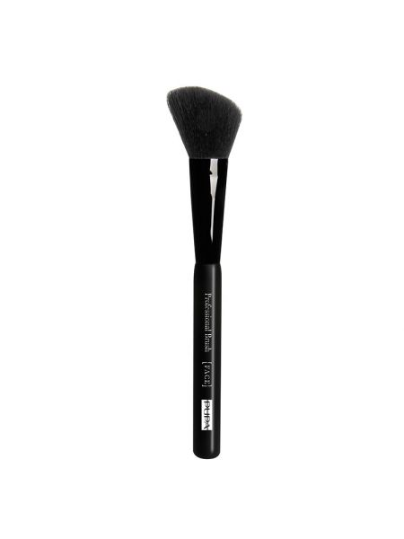 PUPA Angled Blusher Brush