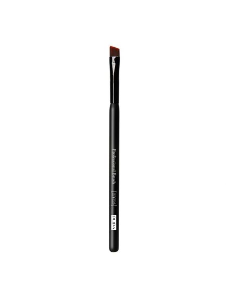 PUPA Eyeliner & Eyebrow Brush
