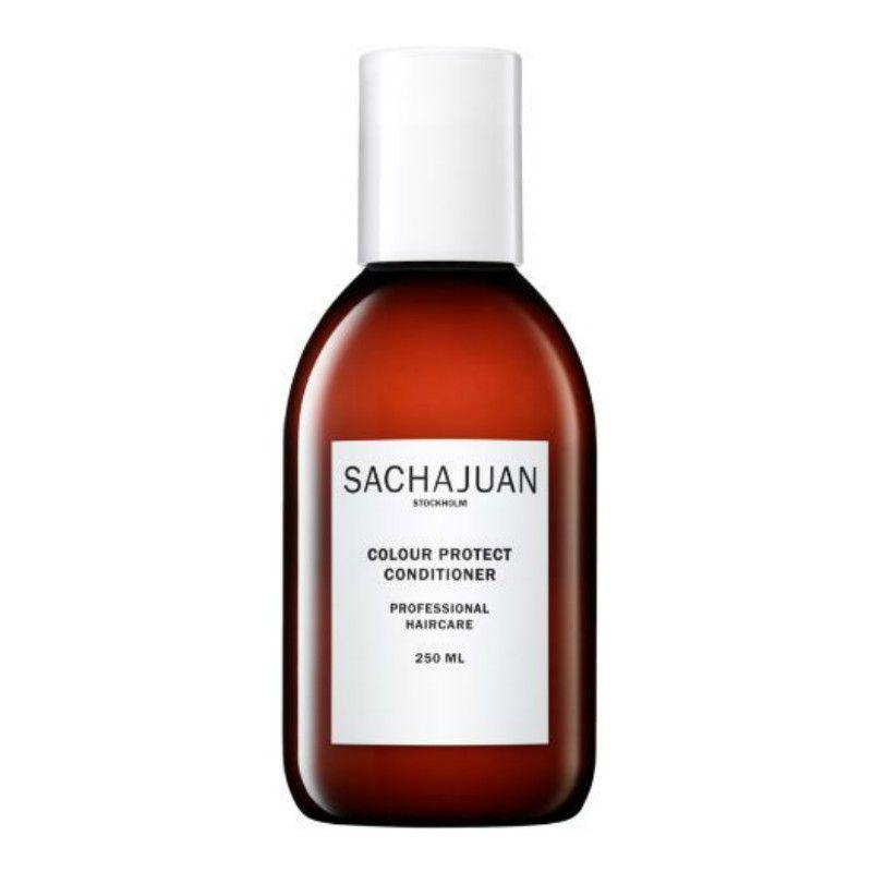 SachaJuan Colour Protect Conditioner