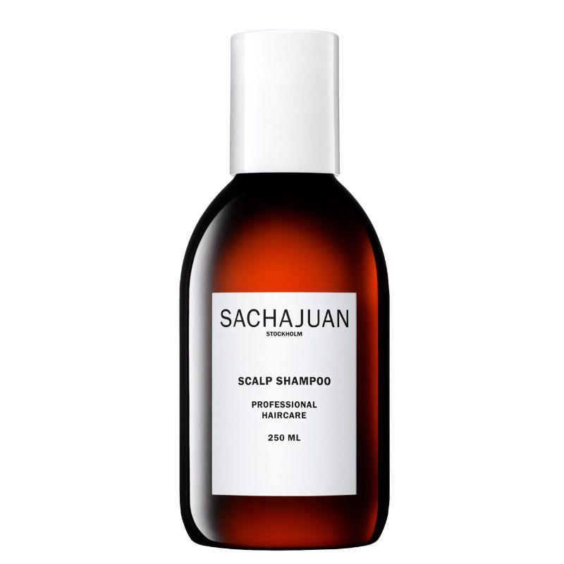 Sacha Juan Scalp Shampoo
