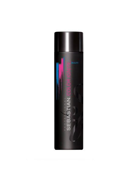 Sebastian Color Ignite Shampoo Multi 50ml