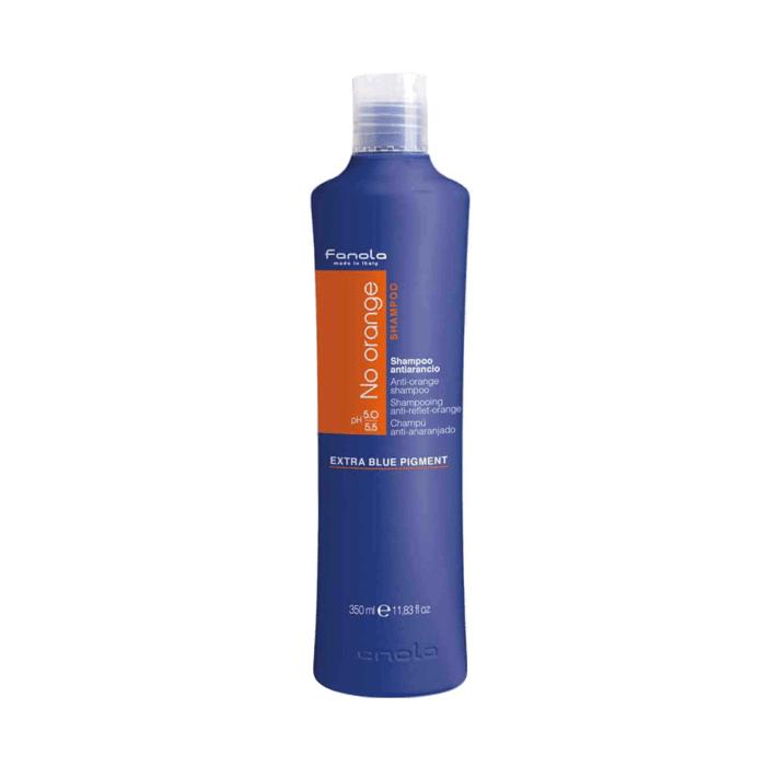 Fanola Shampoo 350ml