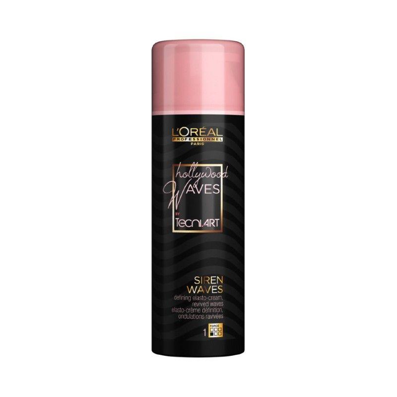 L'Oréal Professionnel Tecni Art Siren Waves 150 ml
