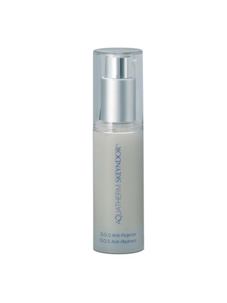 Skeyndor Aquatherm S.O.S anti-redness
