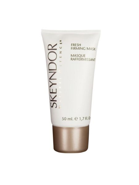 Skeyndor Natural Defence Fresh Firming Mask